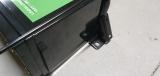 BullTron® LiFePO4 300Ah Akku BMS & Bluetooth integriert LxBxH: 367 x 189 x 253 mm