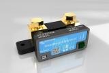 FORSTER 100Ah 12,8V LiFePO4 Premium Lithium Batterie mit 200A-BMS-2.0   F12-100X