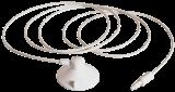 Rademacher Sonnensensor 70000090-3,00 RolloTron/Troll/Modi