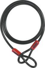 ABUS Cobra 10/200