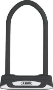 ABUS Granit X-Plus 540 Bügelschlösser