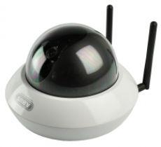 HD 1,3 MPx WLAN Domekamera TVIP31050