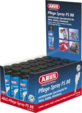 ABUS PS88 Pflegespray