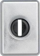 ABUS Zylinderschutz PZS70 für Zusatzschlösser 7000