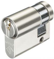 ABUS Integral Halbzylinder J452