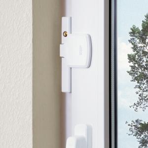 ABUS FTS206 Fenster-Zusatzschloss
