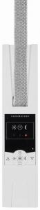 Rademacher RolloTron Standard PLUS 1305 14236019