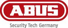 ABUS SECCOR CodeLoxx LC mit Ziffernring und Chip-Schlüsselleser