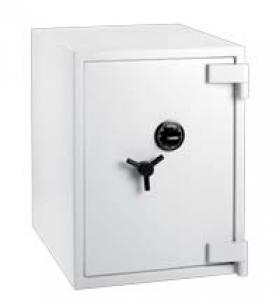 tresor wertschutzschrank sicherheitsstufe 1 haussicherheitstechnik weber. Black Bedroom Furniture Sets. Home Design Ideas