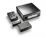Thitronik WiPro III / 3 CAN-Bus Funk-Alarmanlage Wohnmobile