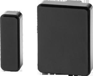 Funk-Magnetkontakt 868 für WiPro III