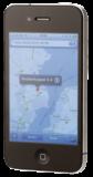Thitronik Pro-Finder Fahrzeugortung als stand alone oder als Ergänzung für WiPro III