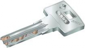 ABUS Türzylinder Bravus 1000 Patentiertes Intellitec System