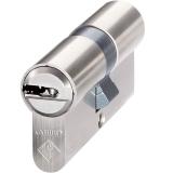 ABUS Türzylinder Bravus 3000 Patentiertes Intellitec System