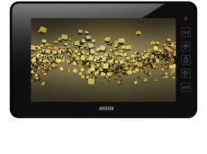 NEOSTAR 7 LCD Videostation schwarz, 4-Draht Technik