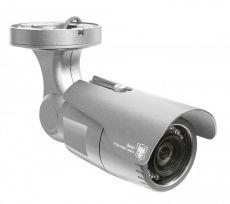 NEOSTAR 2.0 Megapixel HD-SDI Infrarot-Kamera, WDR, IP66