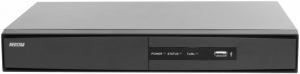 NEOSTAR 16 Kanal Echtzeit DVR, HDMI, VGA, BNC, Mobile Apps