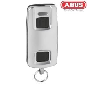 ABUS Hometec Pro Funk-Türschlossantrieb Weiss