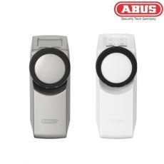 ABUS Hometec Pro Funk-Türschlossantrieb silber