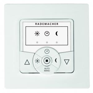 Rademacher Troll Basis 5602-UW